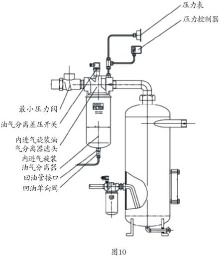 电路 电路图 电子 工程图 平面图 原理图 450_530